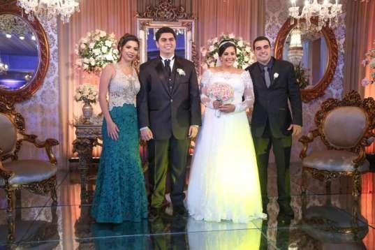 Casamento de Joao Pedro Sotero e Ana Marcia Coelho (7)