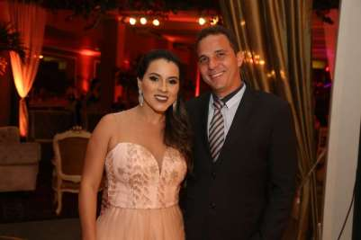 Casamento de Lucas Cavalcante e Ana Flavia Accioly (4)