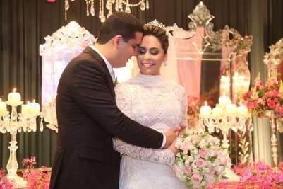Lucas Cavalcante e Ana Flavia Accioly (2)