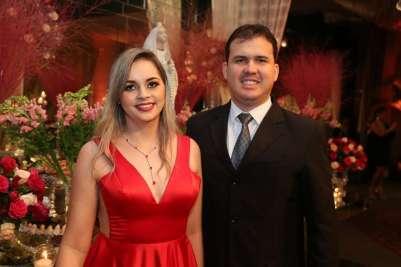 Roberta e Jorge Soarez (1)