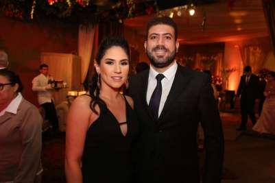 Vanessa Teles e Italo Queiroz (2)