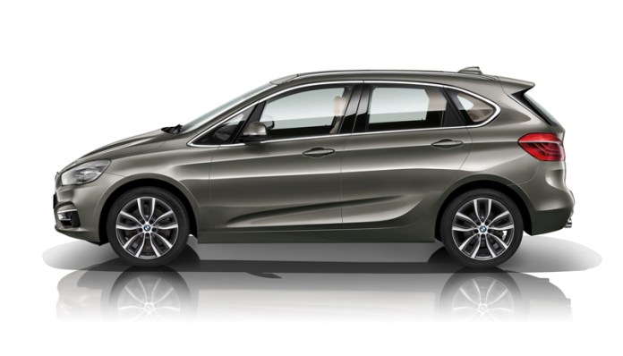 BMW_Serie2_Cierre