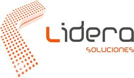 Logo lidera