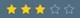 93_SV_3 Estrellas