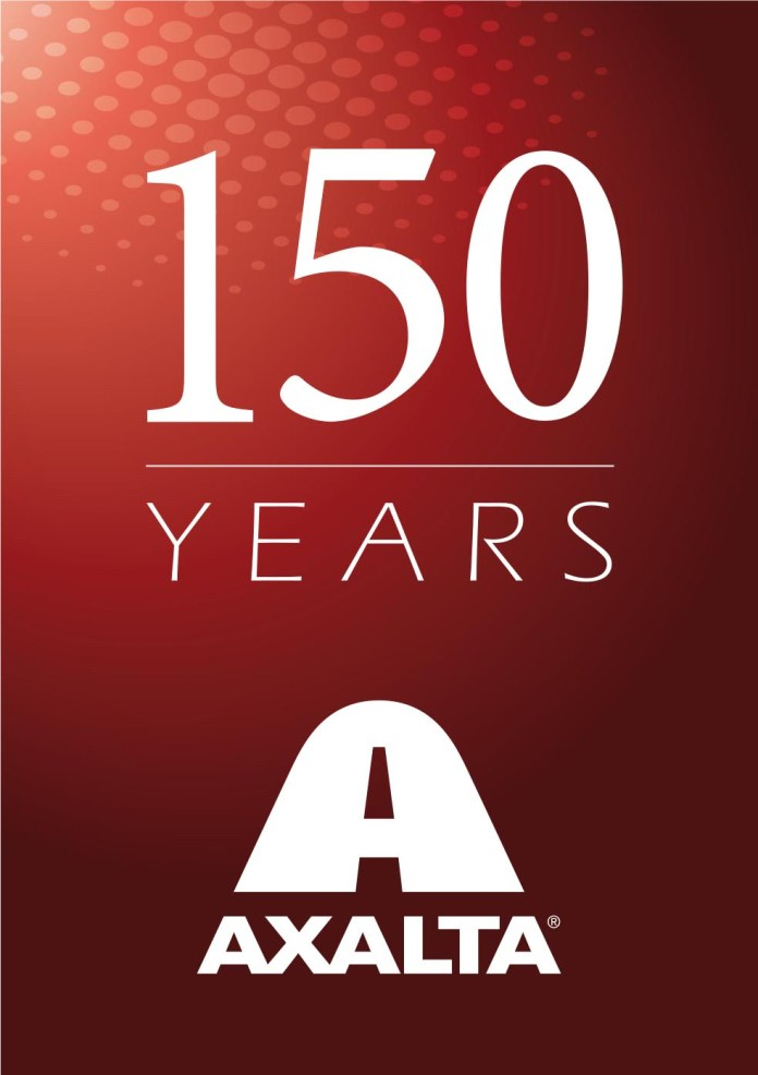 150_lOGO_red_updated