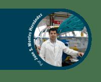 Juan-Montes-PDF-ALTA-CESVIMAP-94-12