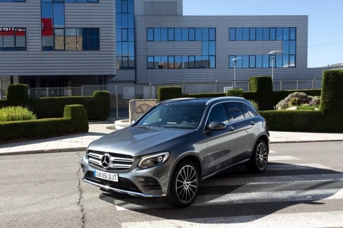 Mercedes_GLC_Intro