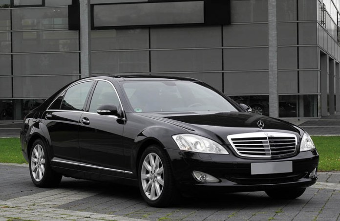 Barniz cerámico de Mercedes