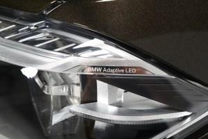 bmw-adaptative-led