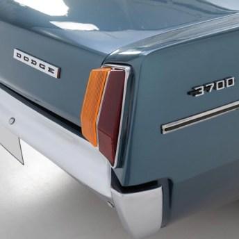 CESVIMAP_reportaje_Dodge 3700 GT_piloto trasero