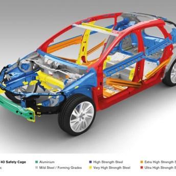 CESVIMAP_carrocería_diferentes niveles de protección lateral en carrocería mediante aceros de ultra alto límite elástico_2