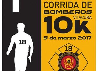 10k Bomberos