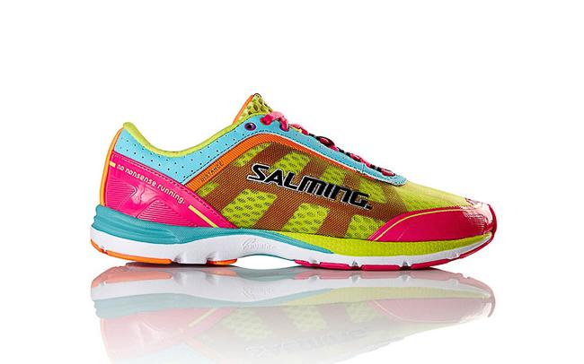 Salmin 04