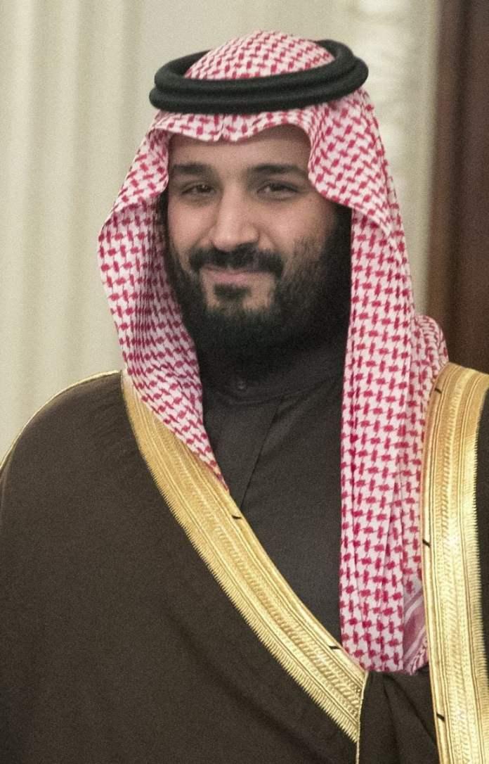Mohamed bin