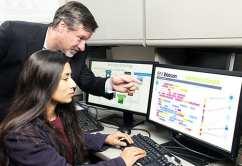 IBM Watson lucha contra el cibercrimen