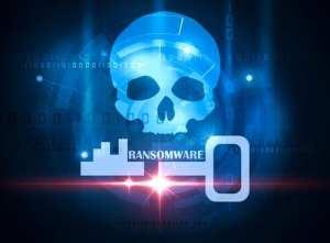 ESET ofrece una herramienta gratuita capaz de descifrar los archivos afectados por el ransomware Crysis
