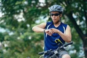 5 potenciales ciber-riesgos de los fitness trackers