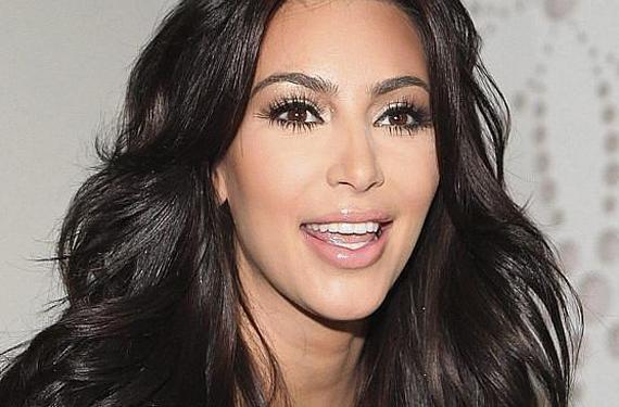 corazon16 Kim Kardashian embarazada