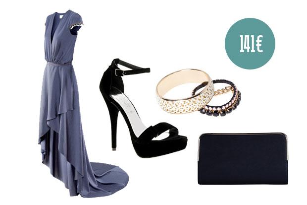 vestidos-boda3