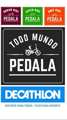revista-correr-decathlon
