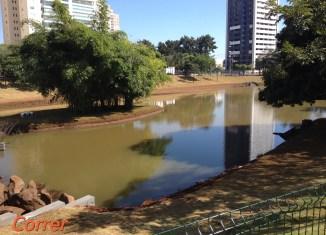 Corrida Parque das Artes - Revista Correr