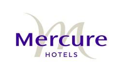 desafio sol e lua - hotel mercure - revista correr