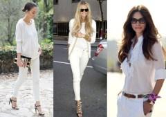 calca branca 5