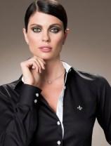 camisa feminina dudalina 2