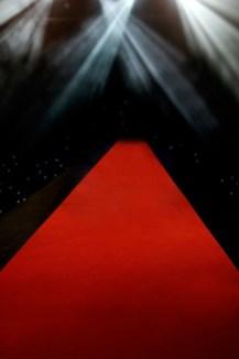 tapete vermelho 5