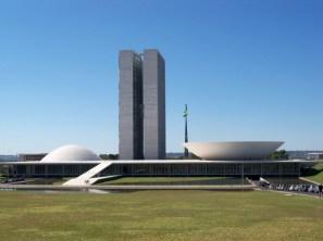 turismo em brasilia 1