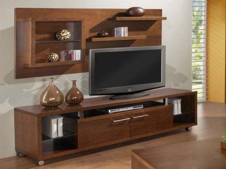 rack para tv 1