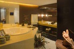 banheiro moderno sofisticado 2
