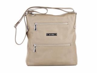bolsa tiracolo 6