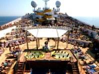 cruzeiro maritimo 2