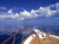 cruzeiro maritimo 3