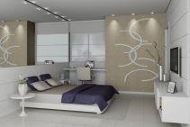 decoracao suite pequena 2