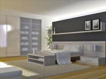 decoracao suite pequena 6