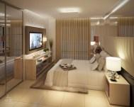suite master 4