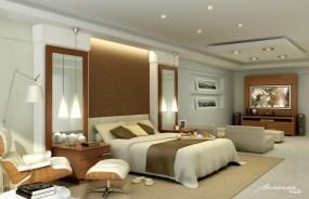 suite master 6