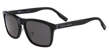 oculos femininos hugo boss 2