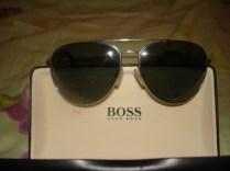 oculos femininos hugo boss 5