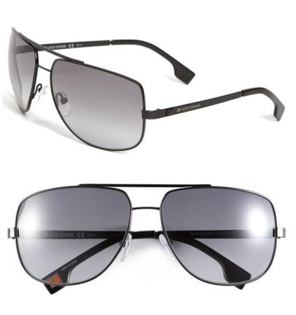 oculos femininos hugp boss 6