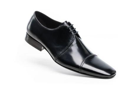 sapato social masculino 1