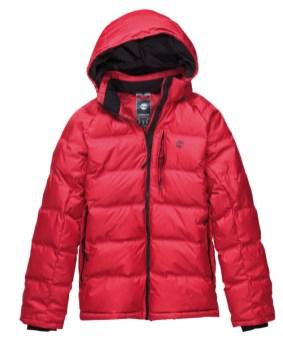 jaquetas para inverno 2