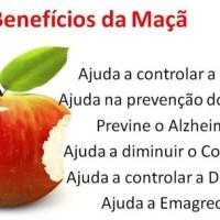 Benefícios da maçã e dicas de consumo adequado