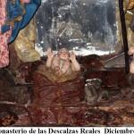 belen-monasterio-de-las-descalzas-reales-nino-jesus