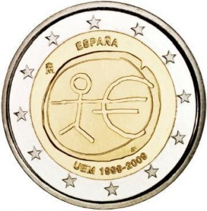 2-euros-uem