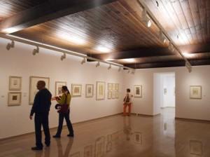 museo-peinado-sala-expositiva