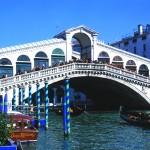 puente-del-rialto