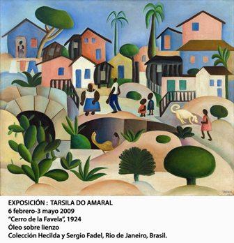 tarsila-cerro-de-la-favela-1924